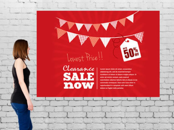"""60x40"""" Inch Posters - Posters - Enigma Print and Design"""