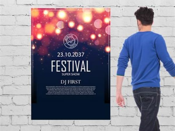 A0 Posters - Posters - Enigma Print and Design